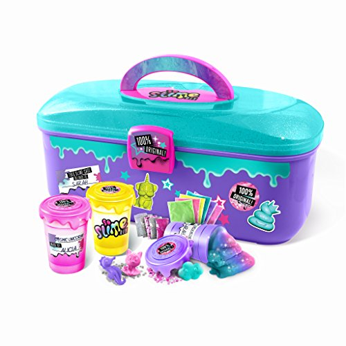 kids rc cars with So Slime Case Shaker Storage Set on 1004004011216219 furthermore Star Wars Helmet Collection also Build The Douglas Dc3 in addition Index likewise Jeep Rosa Elbil Barn.