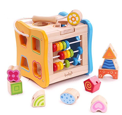 Toys For Boys Age 4 5 : Rolimate multi function preschool early educational