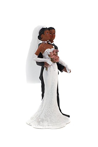 custom made wedding cake toppers south africa wedding sentimentals american wedding 13222